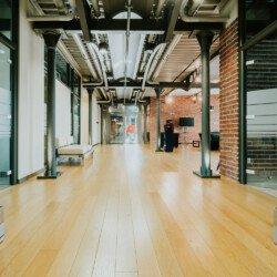 nowoczesna powierzchnia biurowa na wynajem