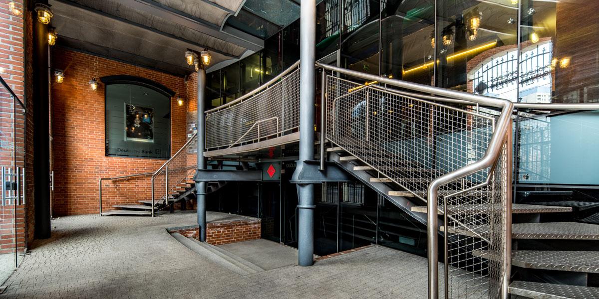 industrialna powierzchnia biurowa dowynajęcia