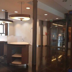 powierzchnia biurowa do wynajęcia obsługa klienta